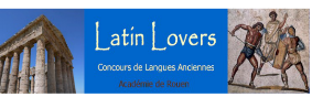 latin lovers 2016 (2).PNG