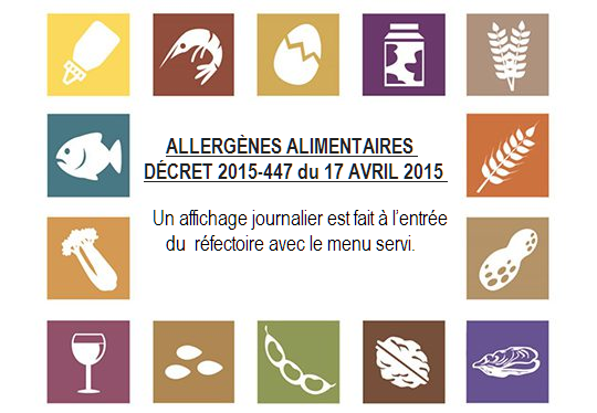 allergenes.png