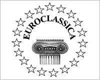 euroclassica 2.jpg