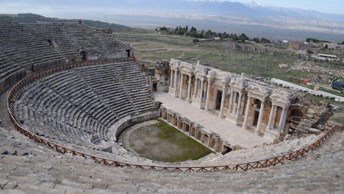 hierapolis_theatre_ruin_turkey_stone_pamukkale-1221698.jpg!d.jpg