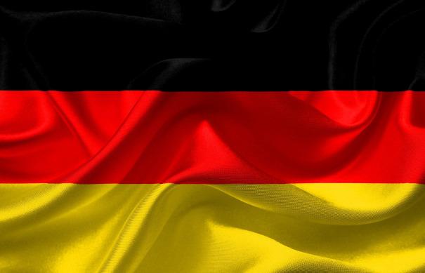 germany-1460293_1280.jpg
