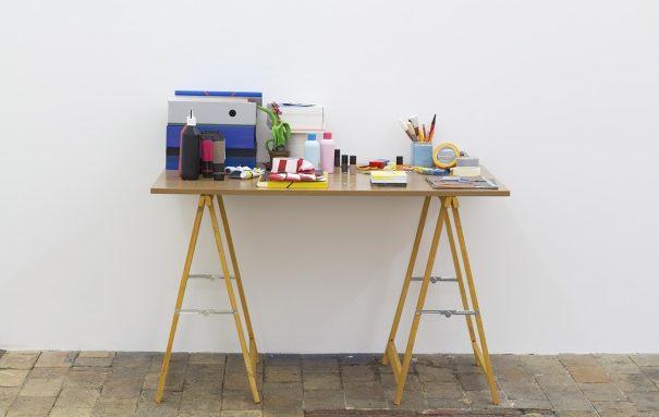 portrait table.jpg