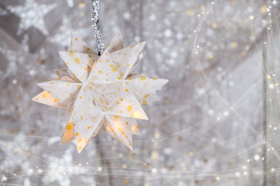 christmas-2942305_960_720.jpg