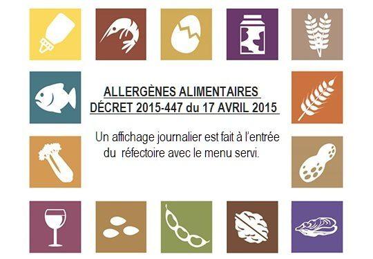 allergenes.jpg