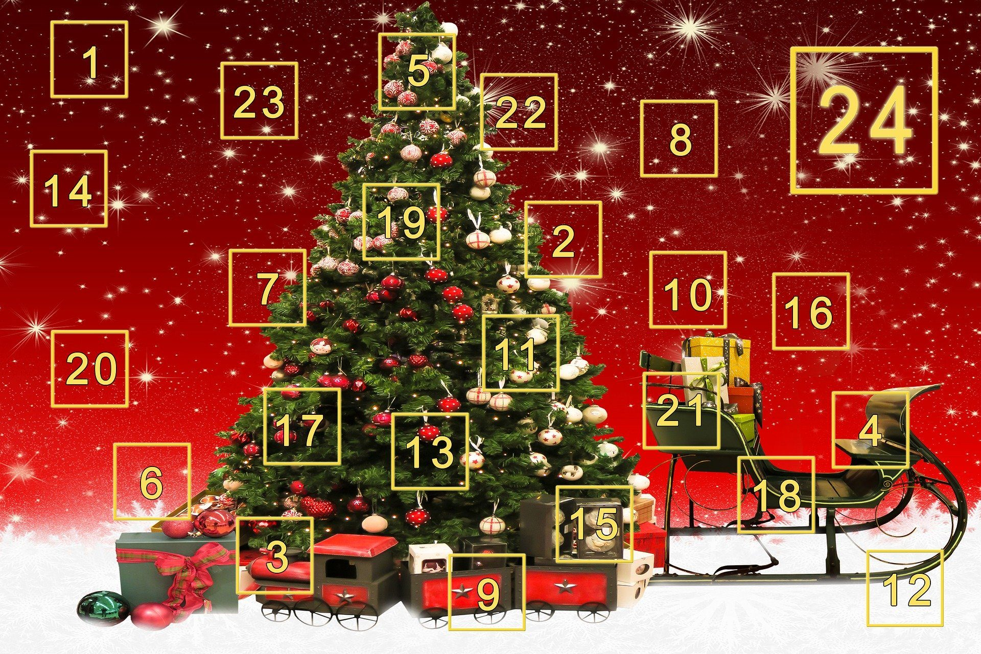 advent-calendar-2900406_1920.jpg