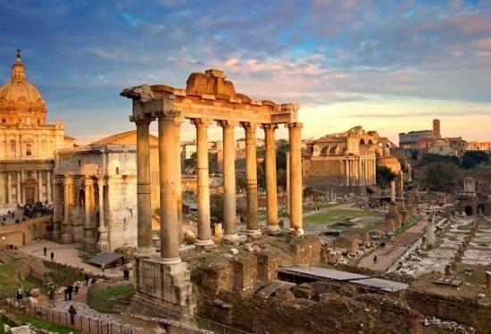 rome forum.jpg