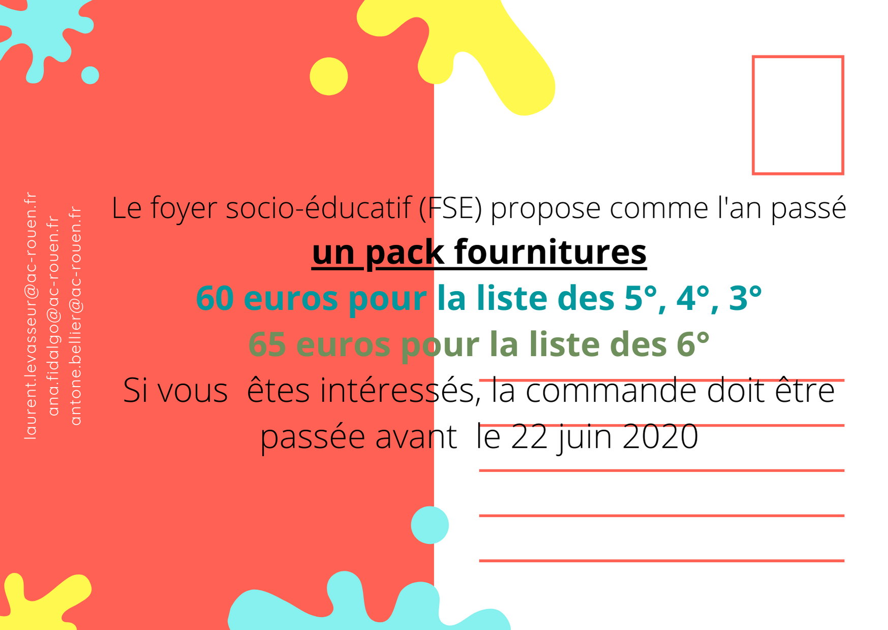 Pack fournitures '.png