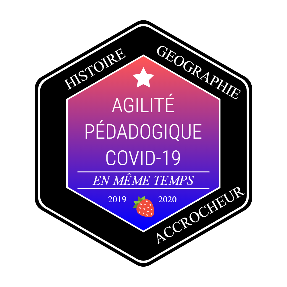 badge (1).png