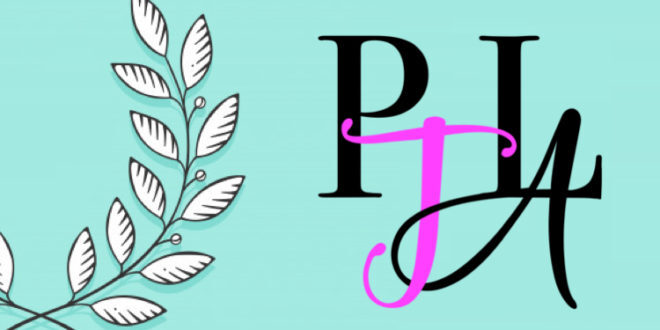 logo-remise-des-prix-en-ligne-PLJA-2020-660x330.jpeg