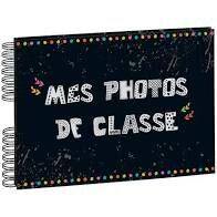 photos de classe.jpg