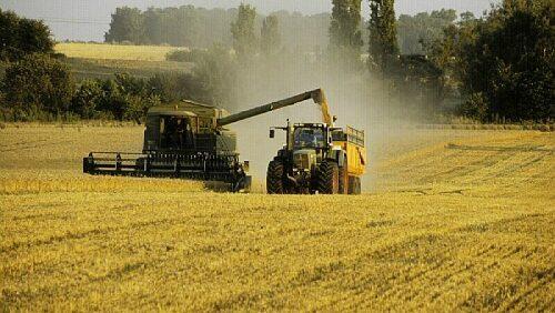 espace agricole.jpg