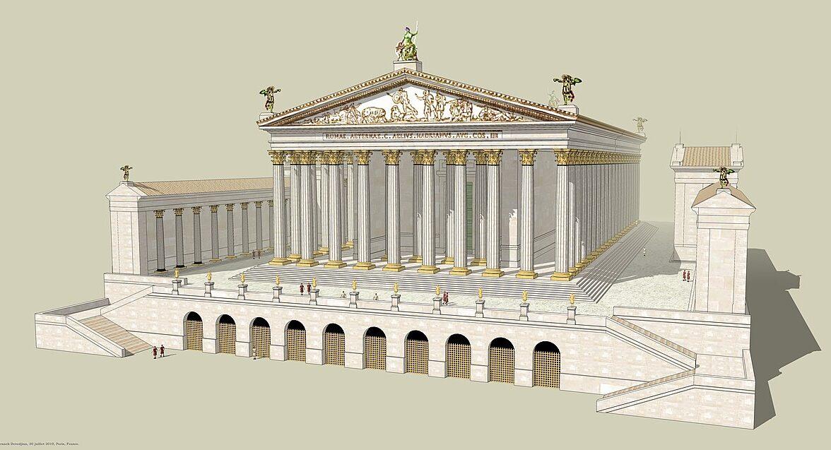 Temple_de_Vénus_et_de_Rome_.jpg