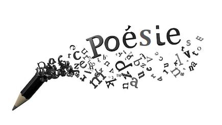 poesie-école.png
