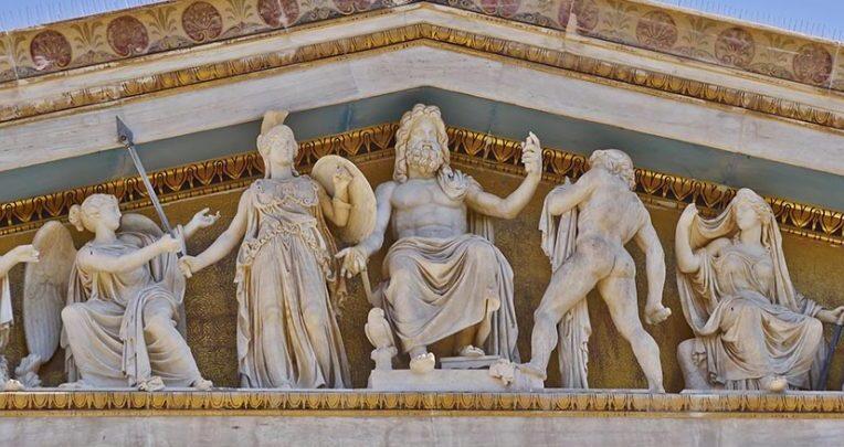dieux grecs.jpg